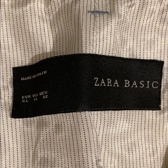Zara Jackets & Blazers - Women's blazer